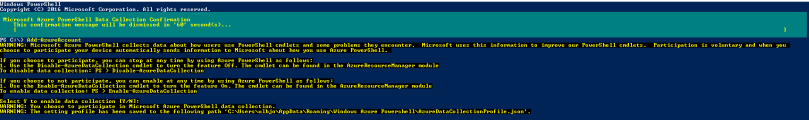 powershell_2017-07-03_13-11-023.png