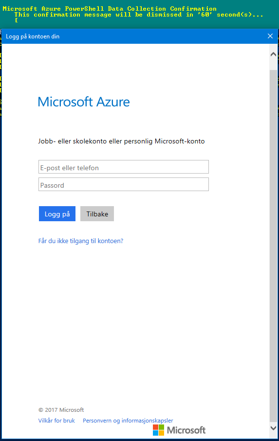 powershell_2017-07-03_13-12-58.png