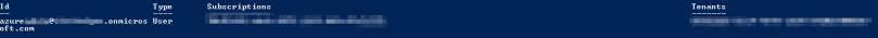 powershell_2017-07-03_13-19-428.png