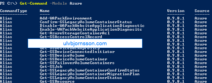 powershell_2017-07-03_13-45-58.png