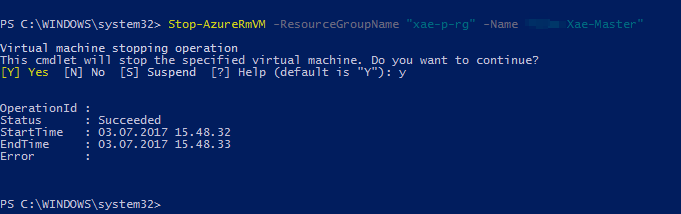 powershell_2017-07-03_15-49-51.png