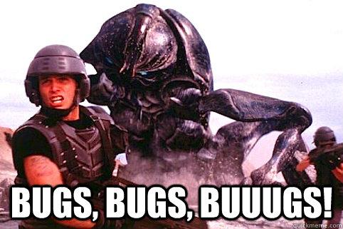 1hkhhgo7ax_meme_bugs_1.jpg