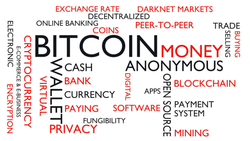 bitcoin-money-anonymous-word-tag-cloud-white-variant-3d-rendering-uhd_ru8gassml_thumbnail-full10.png