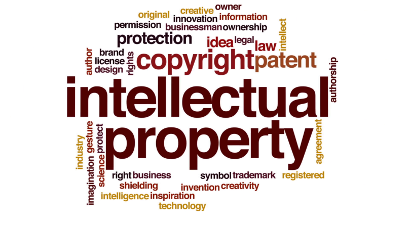intellectual-property-animated-word-cloud-text-design-animation_b_mbgs1zol_thumbnail-full07.png