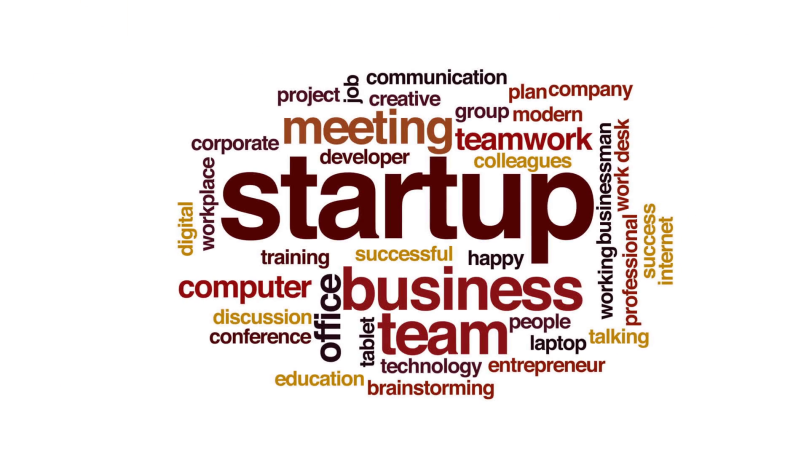 startup-animated-word-cloud-text-design-animation_sjgvtz7i_x_thumbnail-full08.png
