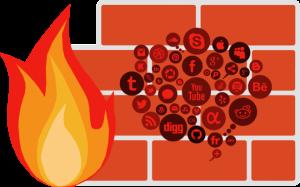 firewall-4